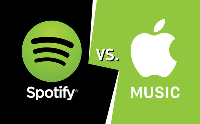 applemusicvsspotify