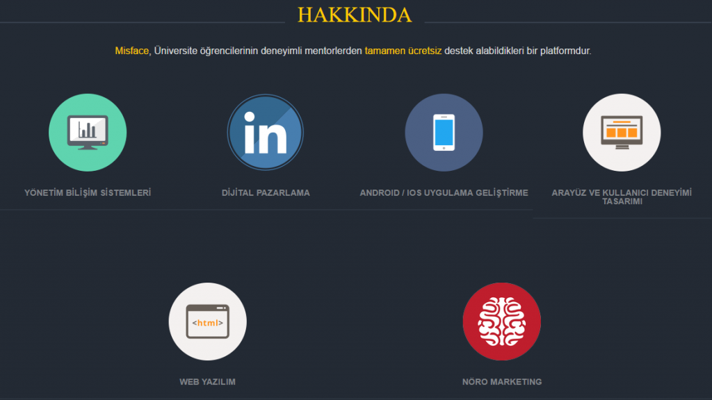 misface_hakkinda